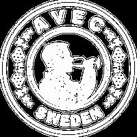 Avec Sweden